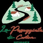 cropped-logo-ristorante-La-Passeggiata-di-Cortina-trasparente-colorato-3.png